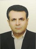 حسین زیرک