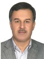 یونس محمود زاده